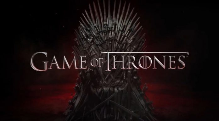 Game of Thrones Ende