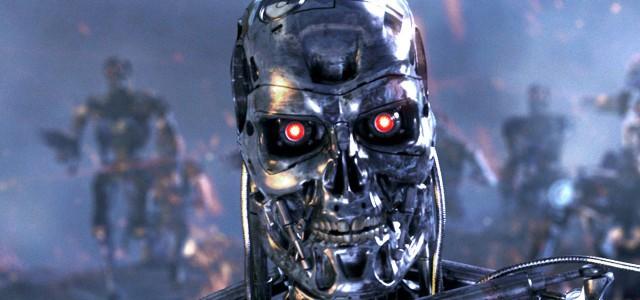 Terminator 5 kommt ins Rollen – Paramount übernimmt die Franchise