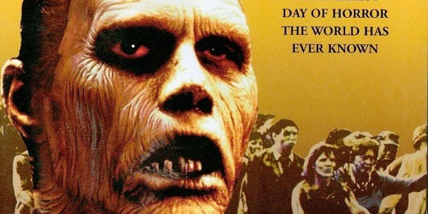 Ein neues Day of the Dead-Remake ist in Arbeit