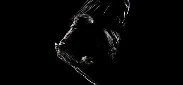 Jagt Predator bald wieder im Kino?