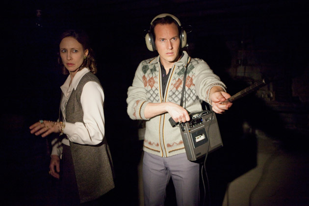 conjuring-review