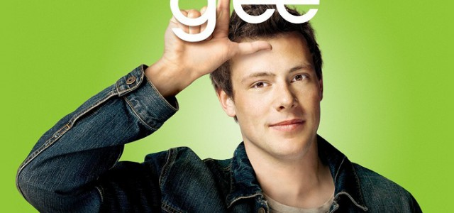 "Der ""Glee""-Star Cory Monteith ist tot"