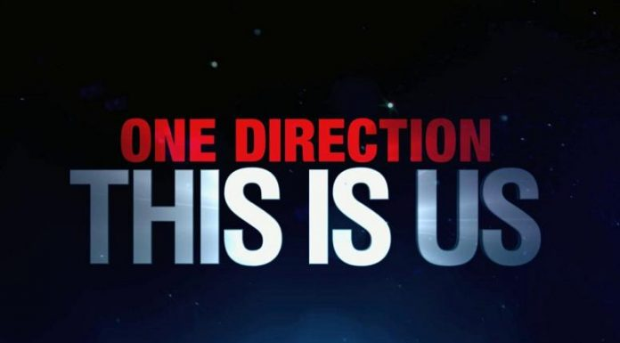One Direction Box-Office