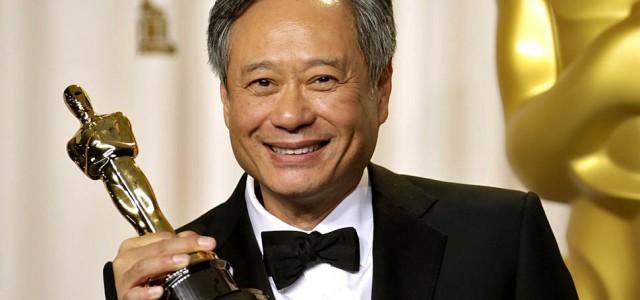 Ang Lee dreht einen Boxfilm…in 3D