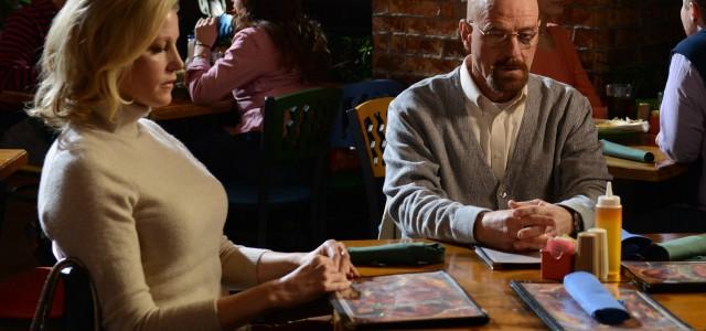 "Breaking Bad S05E11 ""Confessions"" Kritik"