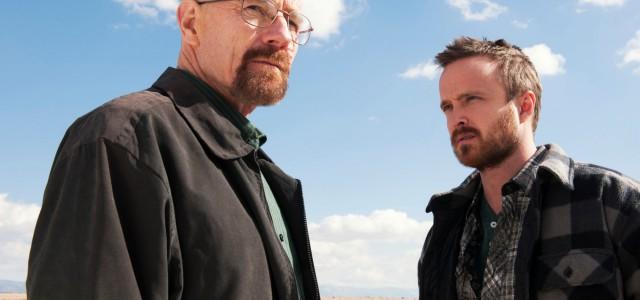 Breaking Bad: Theorien & Prognosen nach Folge 5×11