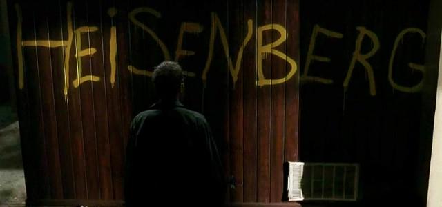 "Breaking Bad S05E09 ""Blood Money"" Kritik"