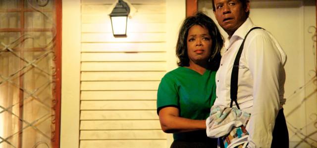 Box-Office USA – Kein Neustart schafft es in die Top 2