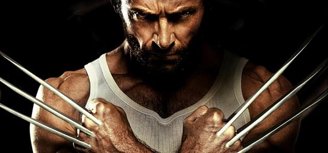 Bekommt Hugh Jackman $100 Mio, um Wolverine noch viermal zu spielen?