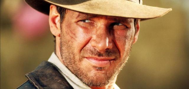 Indiana Jones 5: Titelcharakter soll nicht neu besetzt werden