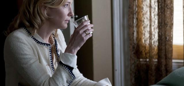 Julie Delpy adaptiert ein Graphic Novel als HBO-Film für Cate Blanchett
