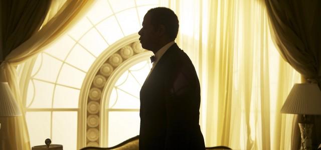 Box-Office USA – Der Butler überzeugt als einziger der vier Neustarts
