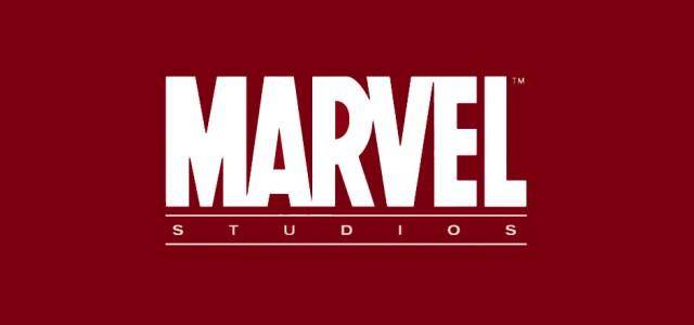 Marvels Filmprogramm steht bis 2021 fest