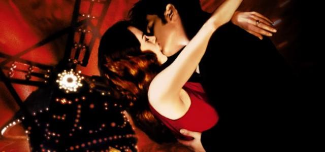 Baz Luhrman möchte Moulin Rouge in 3D konvertieren