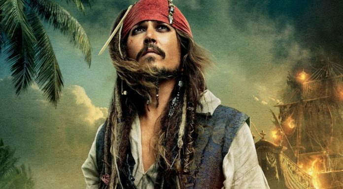 Pirates of the Caribbean 5 Budget