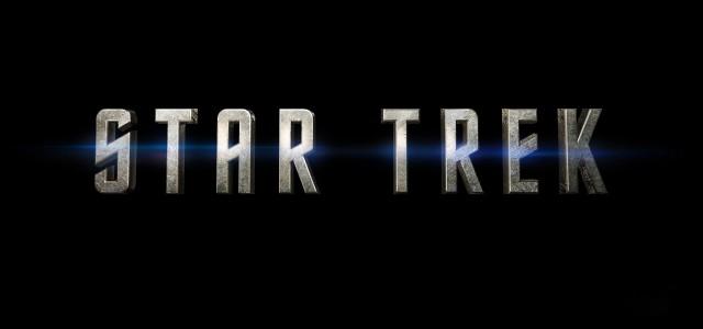 Roberto Orci ist der Favorit für die Regie von Star Trek 3!