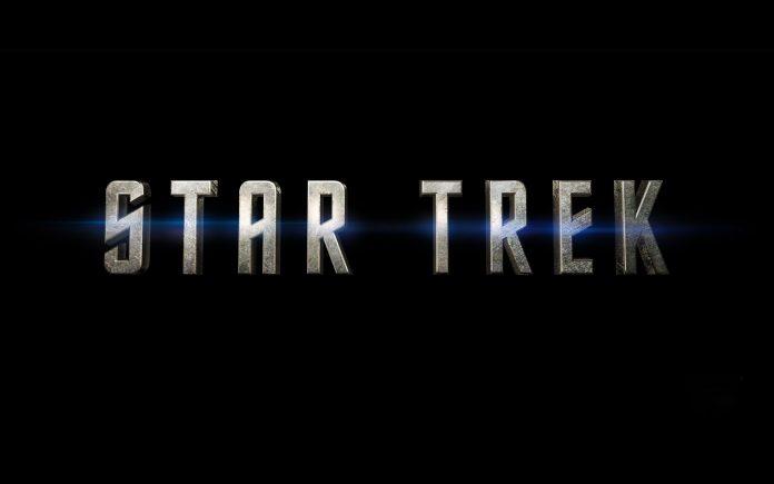 Star Trek 3 Update