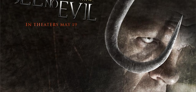 See No Evil 2 ist in Arbeit