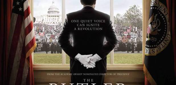 Box-Office USA – The Butler ist der einzige Neustart, der überzeugt
