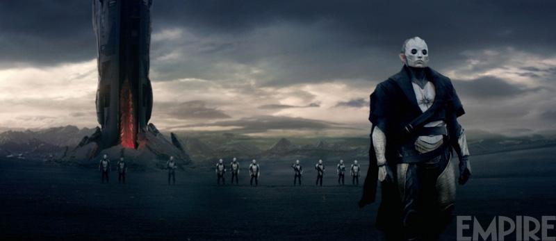 Thor - The Dark Kingdom Bilder 14
