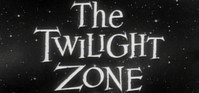 Joseph Kosinski betritt die Twilight Zone