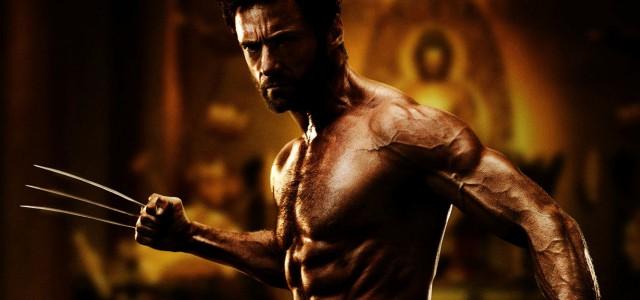 Box-Office USA – Wolverine ist oben, aber nicht spitze