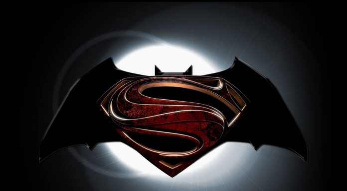 Batman Kandidaten
