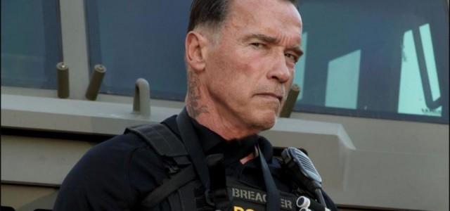 Wird Arnie zum Bösewicht bei Avatar 2?!