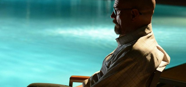 "Breaking Bad S05E12 ""Rabid Dog"" Kritik"