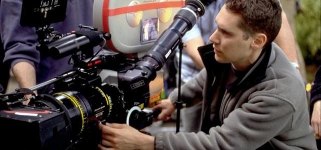 Bryan Singer entwickelt eine Monster-Serie für SyFy