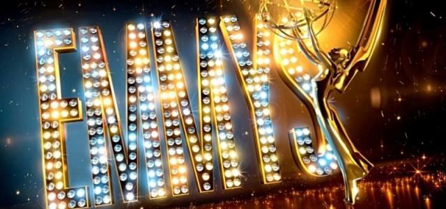Emmys 2013 – Die Gewinner: Breaking Bad wird beste Dramaserie