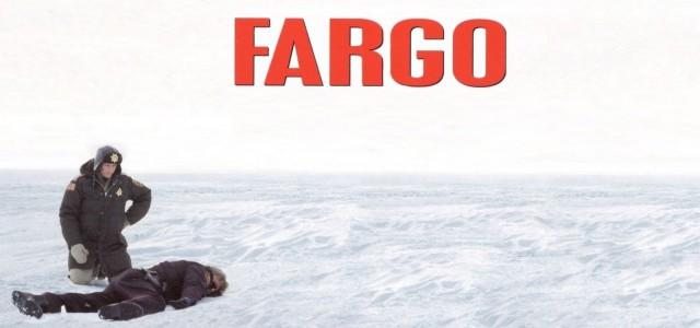 """Hauptdarsteller für die """"Fargo""""-Serie gefunden!"""