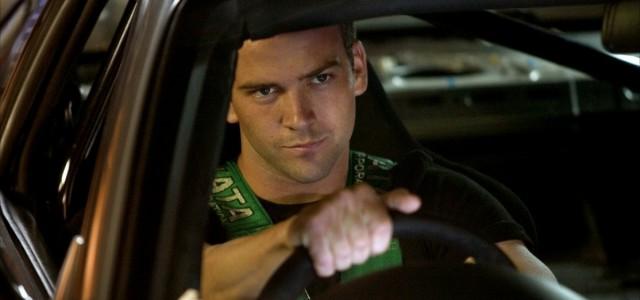 Lucas Black kehrt zur Fast & Furious-Reihe zurück