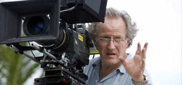 Exklusiv: Erste Details zum nächsten Film von Michael Mann!
