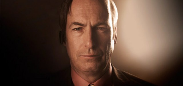 "Vince Gilligan äußert Zweifel am Erfolg von ""Better Call Saul"""