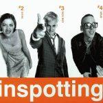Trainspotting - Neue Helden (1996) Filmkritik