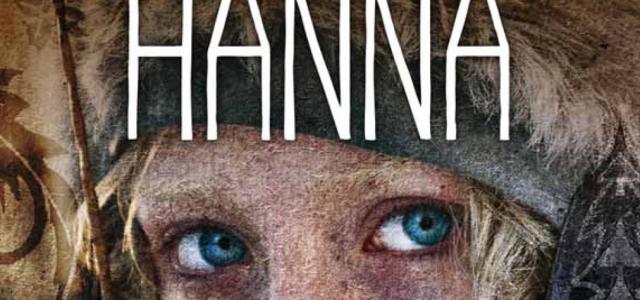 Wer ist Hanna? (2011)