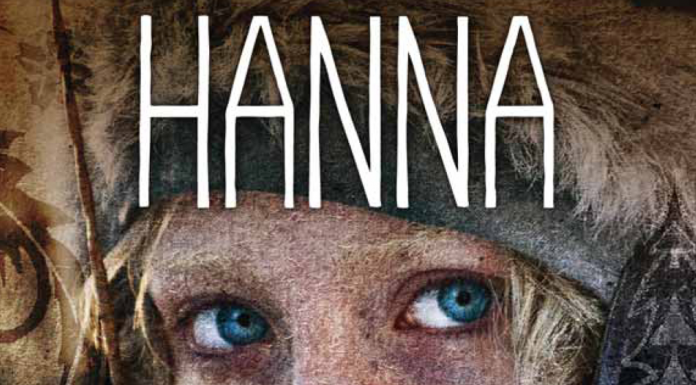 Wer ist Hanna (2011) Filmkritik