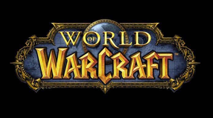 Warcraft Besetzung