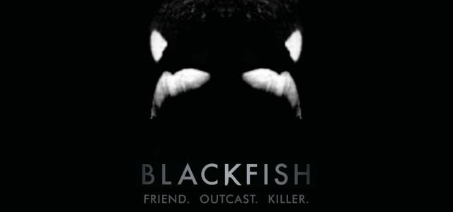 Blackfish (2013)