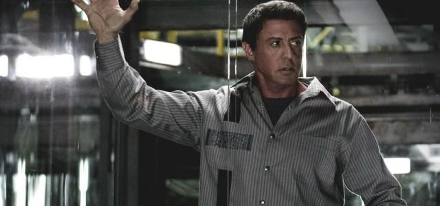 Arnie und Sly in zwei neuen Clips aus Escape Plan