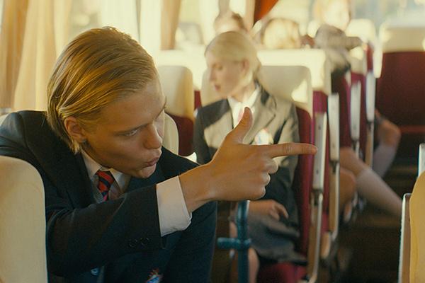Finsterworld (2013) Filmbild 4