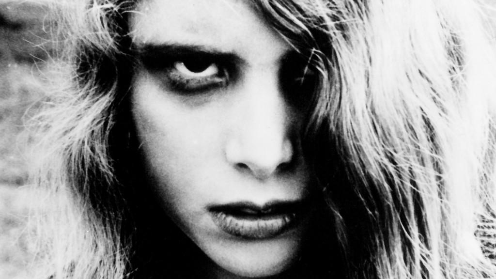 Die besten Horrorfilme aller Zeiten - Nacht der lebenden Toten (1968)