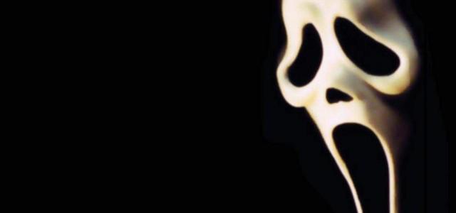 """Endlich wieder Bewegung bei der """"Scream""""-Serie?"""