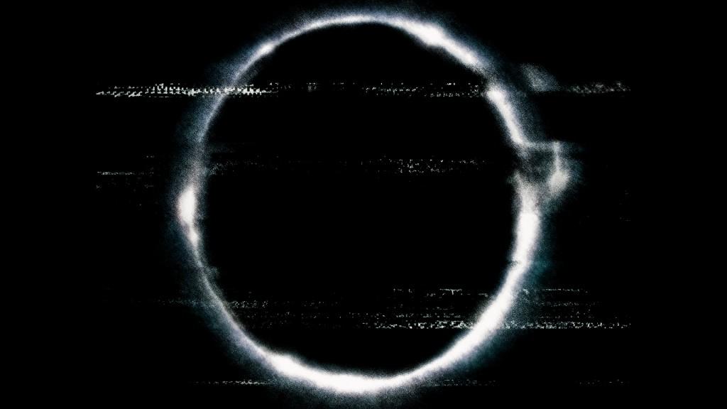 Die besten Horrorfilme aller Zeiten - Ring