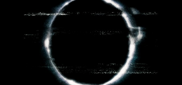 The Ring 3: Javier Gutiérrez wird Regie führen
