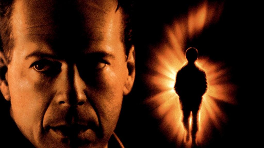Beste HorrorFilme Aller Zeiten - The Sixth Sense