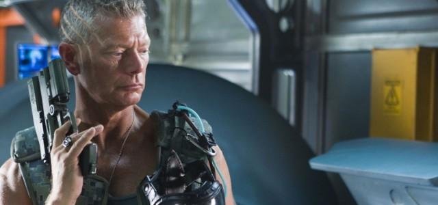 Stephen Lang kehrt in den Avatar-Sequels zurück