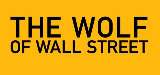 Box-Office Deutschland – Wolf erreicht 1 Mio Zuschauer