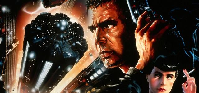Ridley Scott gibt kurze Updates zu Blade Runner 2 und Prometheus 2